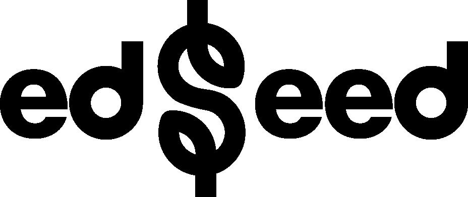 edSeed Logo