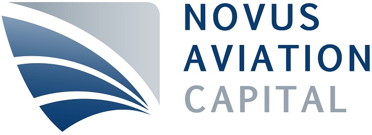 NOVUS AVIATION CAPITAL