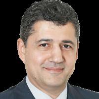 Samer Hamwi