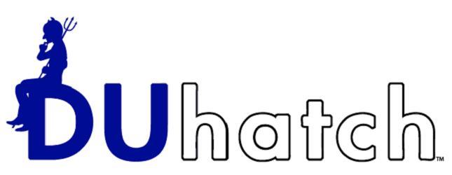 DU hatch