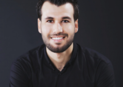 Rami Farhan