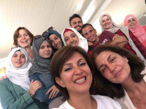Project Turquoise-in-Zaatari-