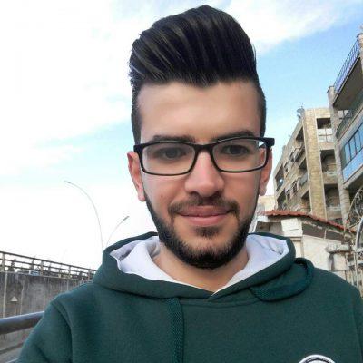 Anas Bakro