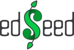 edSeed