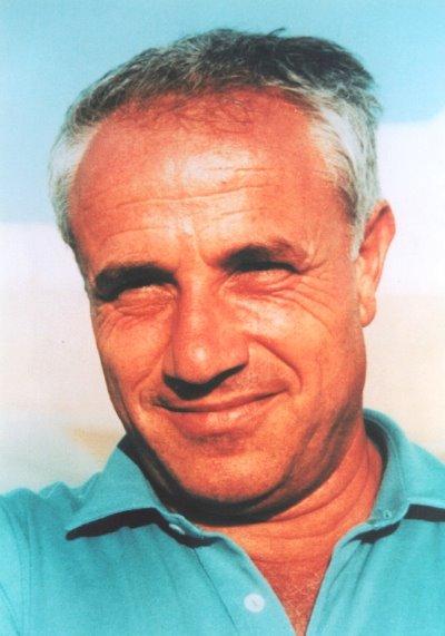 Abdullatif Chakaki