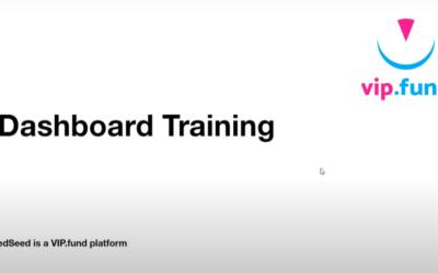 Dashboard Part 2 Student Dashboard – EN