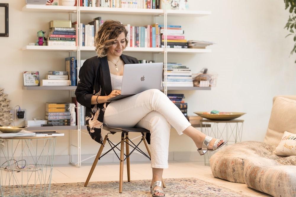 Marilyn Zakhour
