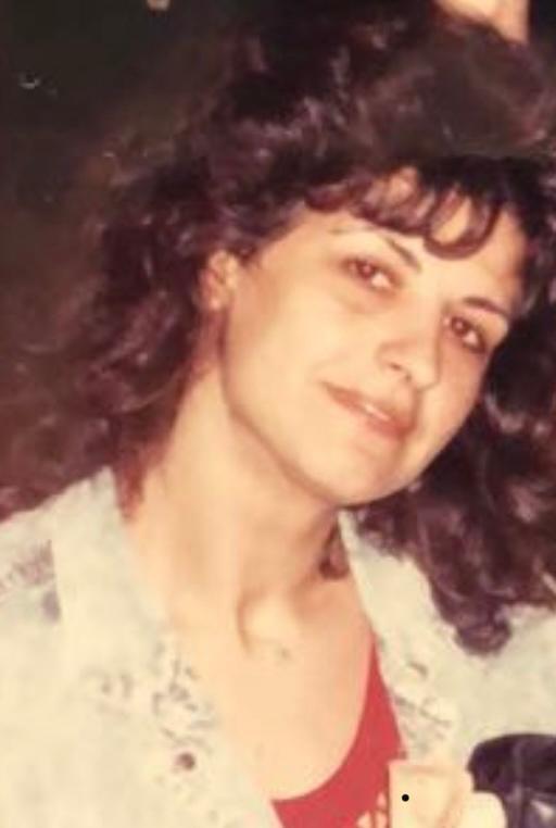 Antoinette Tayar